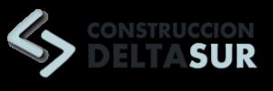 Construccion Delta Sur